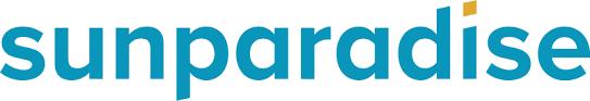 Sunparadise Logo