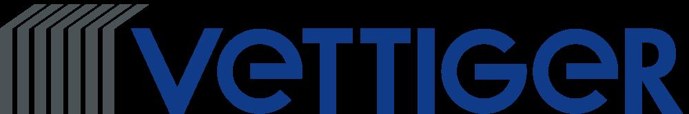 Vettiger Metallbau AG Logo