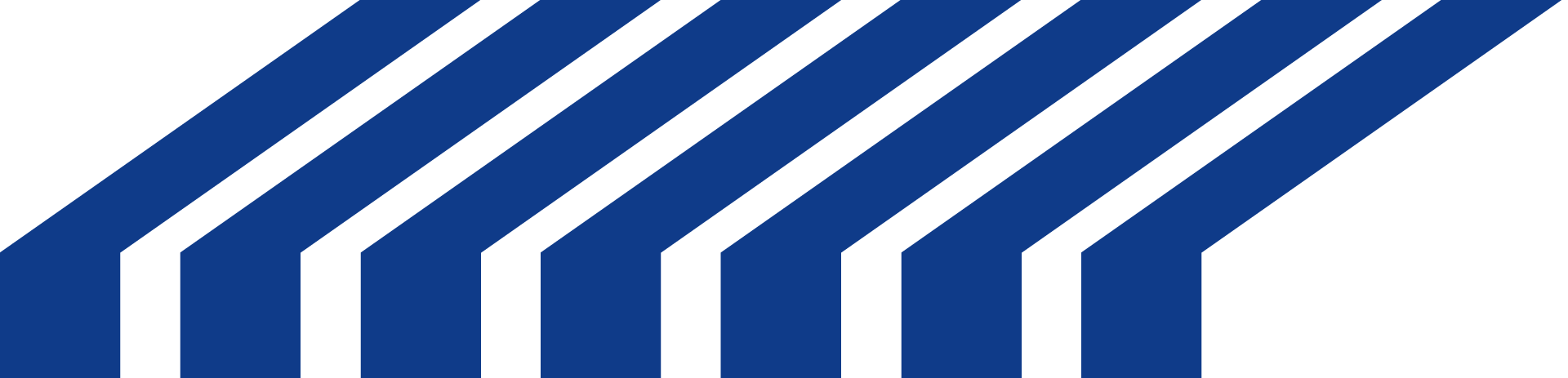 Vettiger Titelsektion Logo