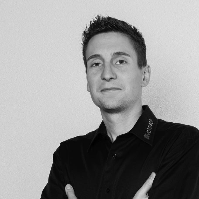 Vettiger Metallbau Christian Brülisauer