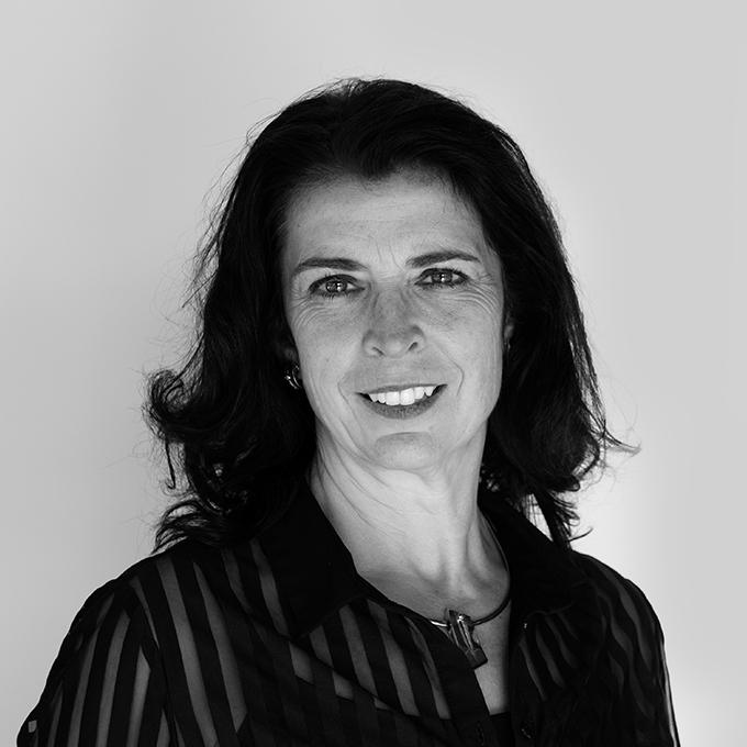 Vettiger Metallbau Jacqueline Vettiger