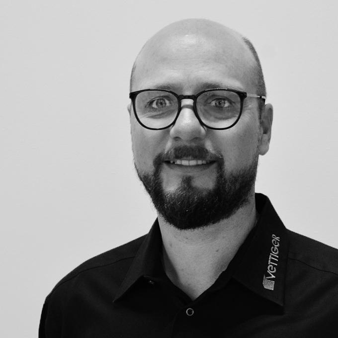 Vettiger Metallbau Mario Saameli