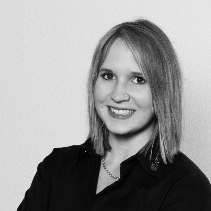 Vettiger Metallbau Tamara Roth