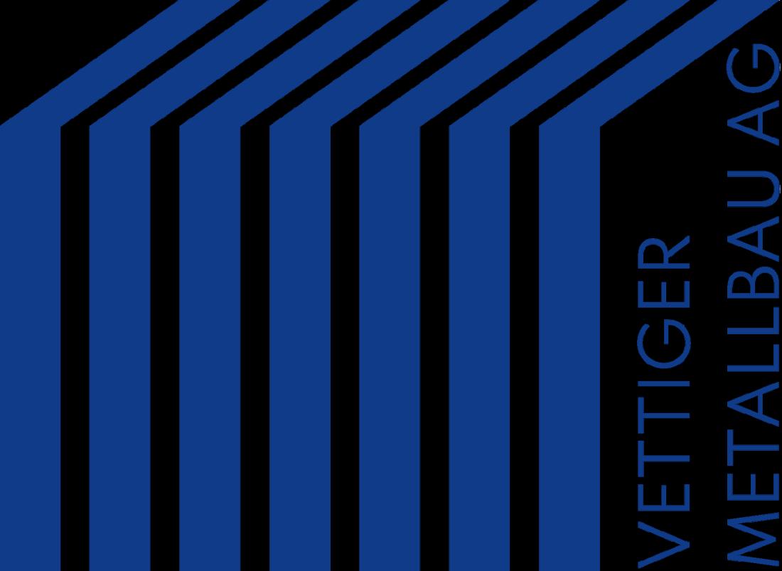 Titelsektion-logo_Home-1